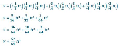 Eureka Math Grade 6 Module 5 Lesson 14 Exercise Answer Key 15