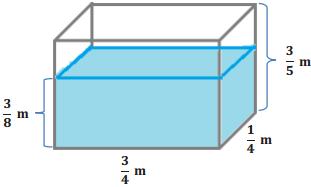 Eureka Math Grade 6 Module 5 Lesson 14 Exercise Answer Key 9