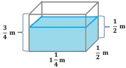 Eureka Math Grade 6 Module 5 Lesson 14 Exit Ticket Answer Key 21