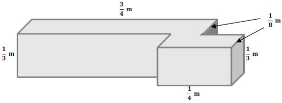 Eureka Math Grade 6 Module 5 Lesson 14 Problem Set Answer Key 17