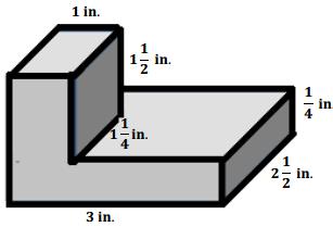 Eureka Math Grade 6 Module 5 Lesson 14 Problem Set Answer Key 18