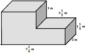 Eureka Math Grade 6 Module 5 Lesson 14 Problem Set Answer Key 19