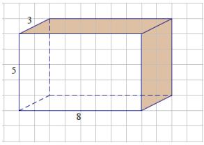 Eureka Math Grade 6 Module 5 Lesson 16 Exercise Answer Key 1