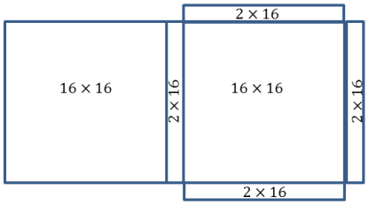 Eureka Math Grade 6 Module 5 Lesson 16 Exit Ticket Answer Key 18