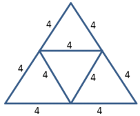 Eureka Math Grade 6 Module 5 Lesson 16 Exploratory Challenge Answer Key 10