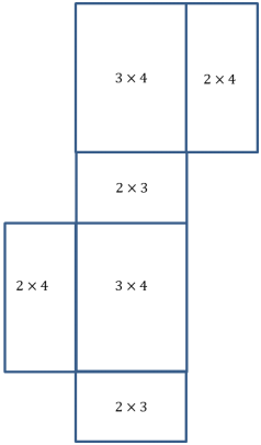 Eureka Math Grade 6 Module 5 Lesson 16 Exploratory Challenge Answer Key 4