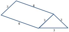 Eureka Math Grade 6 Module 5 Lesson 16 Exploratory Challenge Answer Key 5