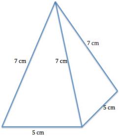 Eureka Math Grade 6 Module 5 Lesson 16 Exploratory Challenge Answer Key 7