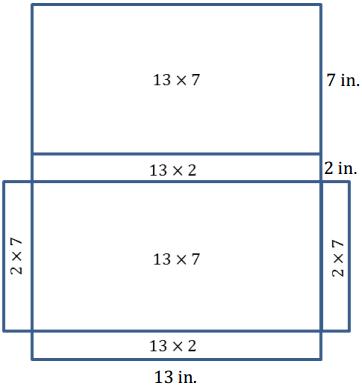 Eureka Math Grade 6 Module 5 Lesson 16 Problem Set Answer Key 11