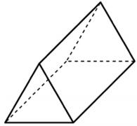 Eureka Math Grade 6 Module 5 Lesson 16 Problem Set Answer Key 13