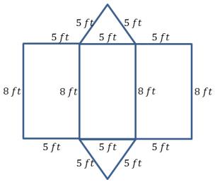 Eureka Math Grade 6 Module 5 Lesson 16 Problem Set Answer Key 14
