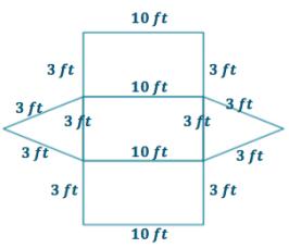 Eureka Math Grade 6 Module 5 Lesson 16 Problem Set Answer Key 16
