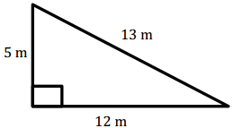 Eureka Math Grade 6 Module 5 Lesson 19 Area of shapes Answer Key 7
