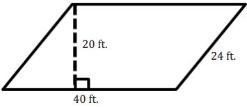 Eureka Math Grade 6 Module 5 Lesson 19a Problem Set Answer Key 15