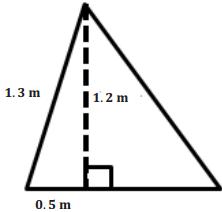 Eureka Math Grade 6 Module 5 Lesson 19a Problem Set Answer Key 16
