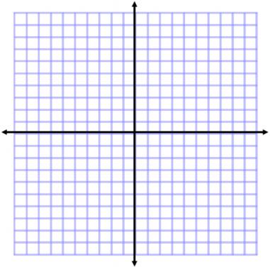 Eureka Math Grade 6 Module 5 Lesson 19a Problem Set Answer Key 21