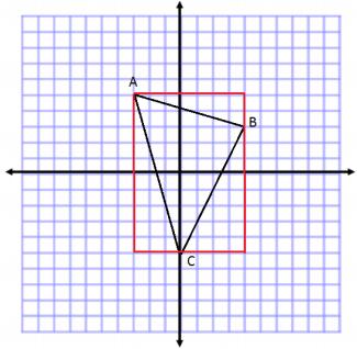 Eureka Math Grade 6 Module 5 Lesson 19a Problem Set Answer Key 22