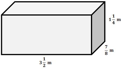 Eureka Math Grade 6 Module 5 Lesson 19a Problem Set Answer Key 23