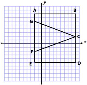 Eureka Math Grade 6 Module 5 Lesson 7 Example Answer Key 2