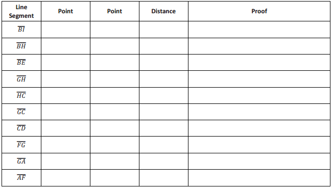 Eureka Math Grade 6 Module 5 Lesson 7 Exercise Answer Key 5