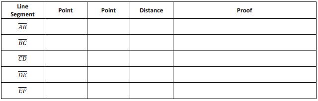Eureka Math Grade 6 Module 5 Lesson 7 Exit Ticket Answer Key 16
