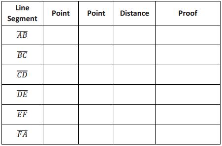 Eureka Math Grade 6 Module 5 Lesson 7 Problem Set Answer Key 10