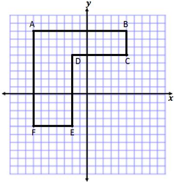 Eureka Math Grade 6 Module 5 Lesson 7 Problem Set Answer Key 9