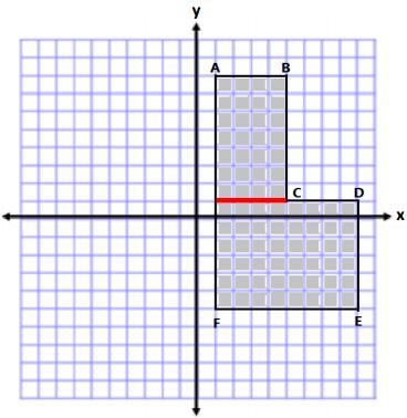 Eureka Math Grade 6 Module 5 LessonEureka Math Grade 6 Module 5 Lesson 9 Example Answer Key 2