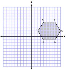 Eureka Math Grade 6 Module 5 Lesson 9 Example Answer Key 3