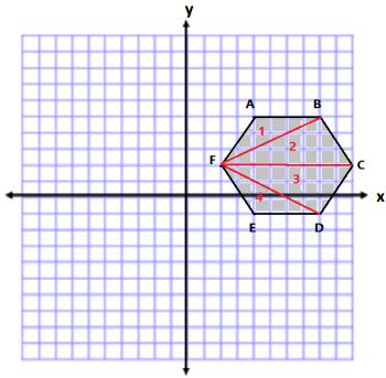 Eureka Math Grade 6 Module 5 Lesson 9 Example Answer Key 4