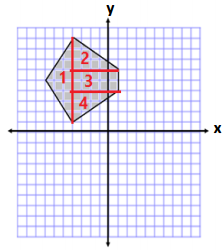 Eureka Math Grade 6 Module 5 Lesson 9 Exercise Answer Key 10