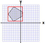 Eureka Math Grade 6 Module 5 Lesson 9 Exercise Answer Key 11