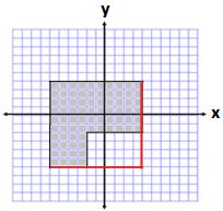 Eureka Math Grade 6 Module 5 Lesson 9 Exercise Answer Key 13