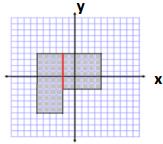 Eureka Math Grade 6 Module 5 Lesson 9 Exercise Answer Key 15