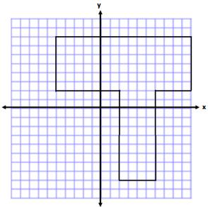 Eureka Math Grade 6 Module 5 Lesson 9 Exercise Answer Key 16