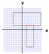 Eureka Math Grade 6 Module 5 Lesson 9 Exercise Answer Key 17