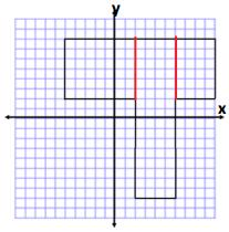 Eureka Math Grade 6 Module 5 Lesson 9 Exercise Answer Key 18