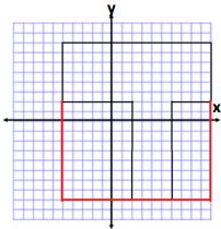 Eureka Math Grade 6 Module 5 Lesson 9 Exercise Answer Key 19