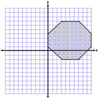 Eureka Math Grade 6 Module 5 Lesson 9 Exercise Answer Key 6