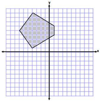 Eureka Math Grade 6 Module 5 Lesson 9 Exercise Answer Key 9