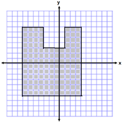 Eureka Math Grade 6 Module 5 Lesson 9 Exit Ticket Answer Key 24