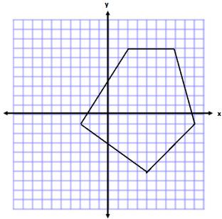 Eureka Math Grade 6 Module 5 Lesson 9 Problem Set Answer Key 20