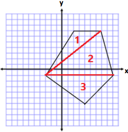 Eureka Math Grade 6 Module 5 Lesson 9 Problem Set Answer Key 21