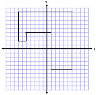 Eureka Math Grade 6 Module 5 Lesson 9 Problem Set Answer Key 22