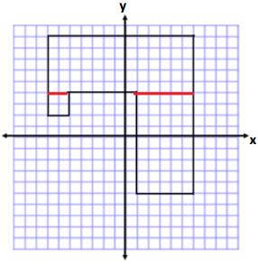 Eureka Math Grade 6 Module 5 Lesson 9 Problem Set Answer Key 23