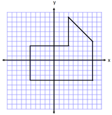 Eureka Math Grade 6 Module 5 Lesson 9 Problem Set Answer Key 27