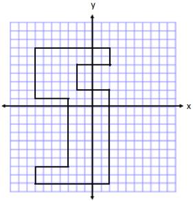Eureka Math Grade 6 Module 5 Lesson 9 Problem Set Answer Key 29