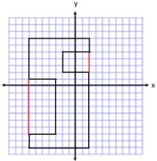 Eureka Math Grade 6 Module 5 Lesson 9 Problem Set Answer Key 30