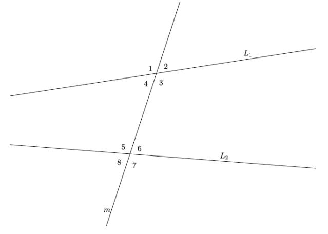 Eureka Math Grade 8 Module 2 Lesson 12 Exploratory Challenge Answer Key 1