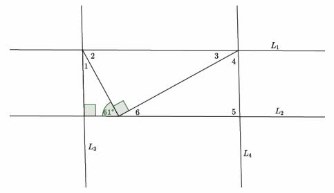 Eureka Math Grade 8 Module 2 Lesson 13 Exit Ticket Answer Key 11